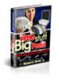 Free Stuff Big Profit + Niche Word Finder Pro Software